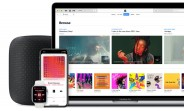 Apple Music price dropped in India following Spotify launch
