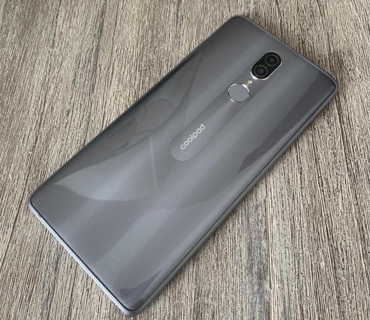 Unnamed CoolPad smartphone headed to the US for around $150 - GSMArena.com news - GSMArena.com 2