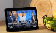 Amazon launches Echo Show in India