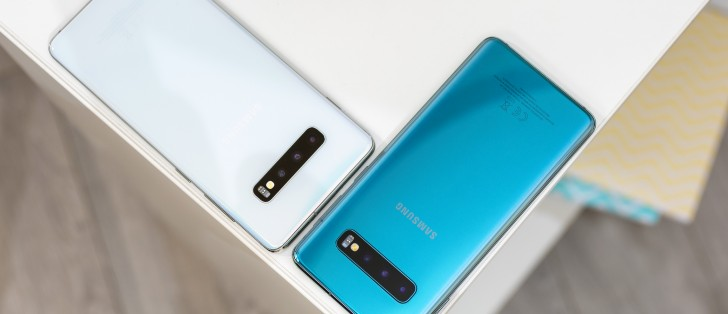 Samsung Galaxy Note10 Pro will support 25W fast charging after all
