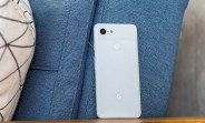 Best Buy discounts Google Pixel 3 for Verizon for $300 off