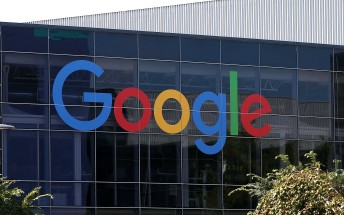 Irish regulator opens probe over Google's GDPR compliance