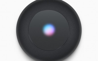 Apple drops HomePod price a year after launch
