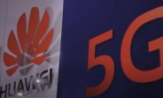 "UK to allow Huawei ""limited"" access in non-core 5G components"