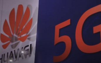 UK to allow Huawei �limited� access in non-core 5G components