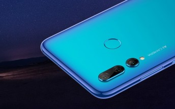 Honor 9S trademarked in Argentina ahead of announcement