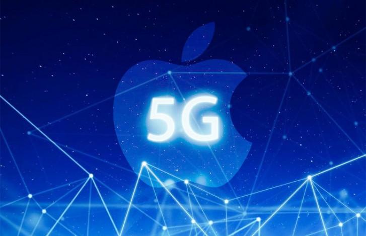 Intel sai do filme 5G. Apple vai ter que se contentar com a Qualcomm 1