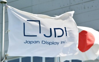 Japan Display to supply OLED screens for next Apple Watch