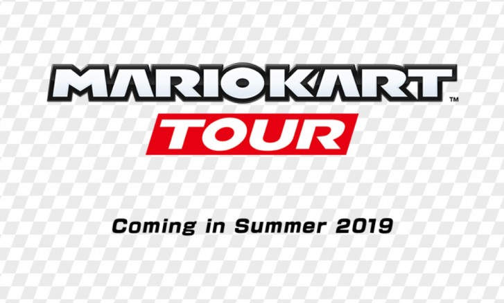 Mario Kart Tour beta: Apply now and start playing on May 22