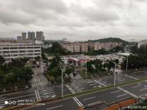 Daylight samples: Xiaomi Mi 9