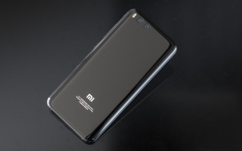 Xiaomi Mi 6 receives its first Android Pie beta