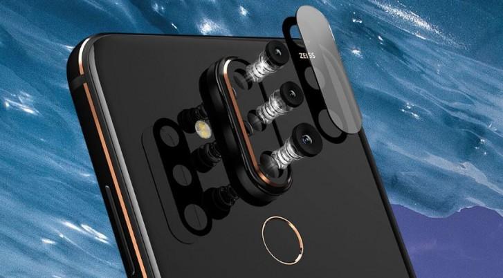 Nokia to launch new phones next Thursday - GSMArena com news