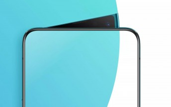 Oppo Reno 10X zoom flexes its Snapdragon 855 muscle on AnTuTu
