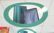 A few key details about the Oppo Reno leak, including price