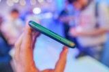 Oppo Reno from all sides - Oppo Reno hands-on review