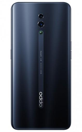 Oppo Reno Standard Edition