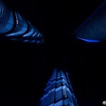 Oppo Reno low-light camera samples