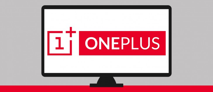 OnePlus CEO: no foldable phones anytime soon, the company is working on a TV