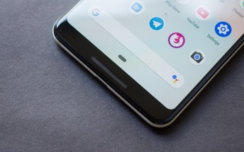 Google Pixel 4 mentioned on AOSP discussion by a Google developer