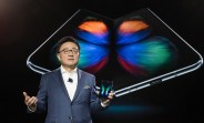 Samsung will lead the smartphone market for another 10 years, says CEO DJ Koh
