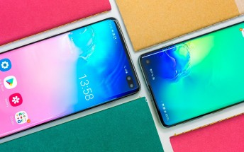 Verizon confirms Galaxy Note 10 will have a 5G variant