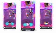 Snapchat introduces Snap Games and Snap Originals programs