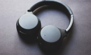 Sony WH-XB700 Extra Bass Wireless Headphones review