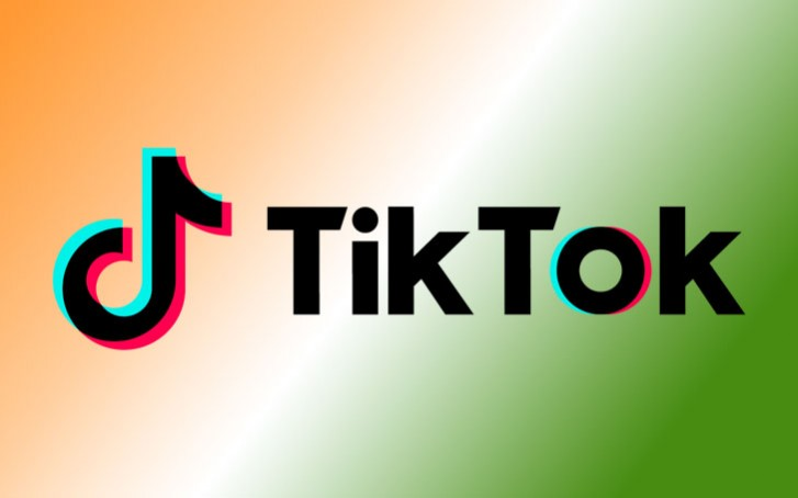 Madras HC lifts ban on TikTok after company agrees to monitor content