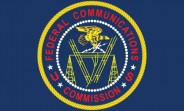 FCC announces it will hold largest spectrum auction to accelerate 5G development in US