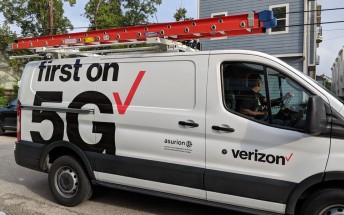 Verizon partners with YouTube TV to bundle with wireless and home internet