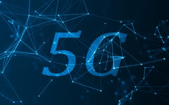 Weekly poll results: 5G unlikely to explode this year, as network coverage remains limited
