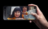 Weekly poll: rear vs. selfie camera, which is more important?