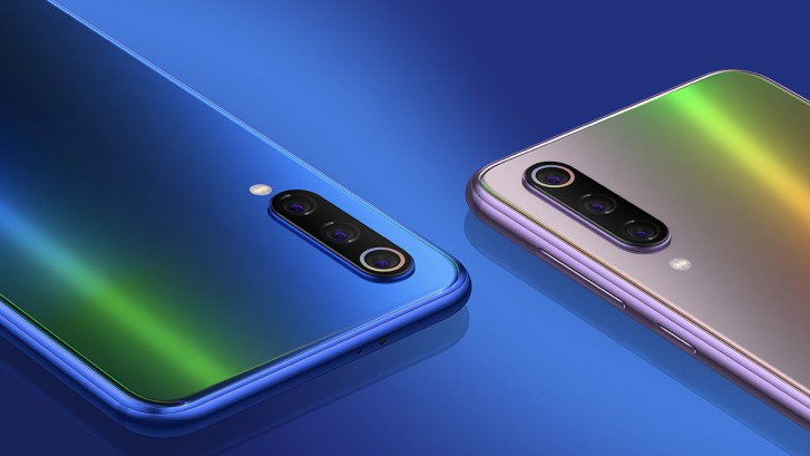 Xiaomi pushed an OTA update that bricks some Mi 9 SE devices