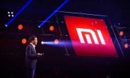 MIUI to cut intrusive ads says Xiaomi CEO
