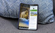 Best Buy cancels all Galaxy Fold pre-orders, Samsung still doesn't have a release date