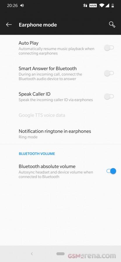 OnePlus Bullets Wireless 2 review - GSMArena com news