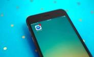 Facebook Messenger will get lighter, offer end to end encryption and a desktop app