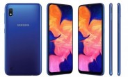 Samsung Galaxy A10e visits Geekbench with Exynos chipset, 2GB of RAM