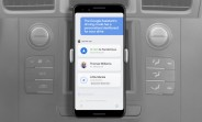 New Google Assistant is faster, smarter, can turn your car's A/C on remotely