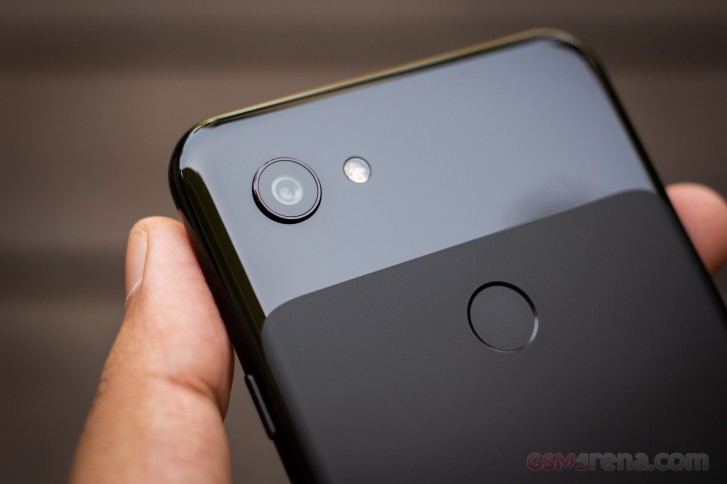 Google Pixel 3a and 3a XL unveiled: same cameras, slower