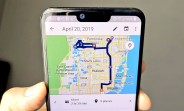Google will add 'auto-delete' option to location history feature