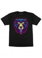 Mishka Death Adder T-shirt