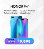 Honor Days sale offers