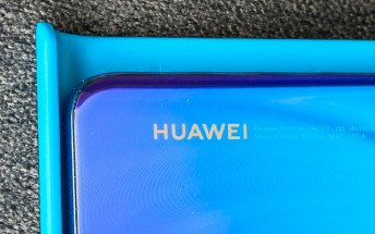 Huawei reportedly in talks with Aptoide to find replacement for Google Play Store