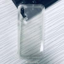 Huawei nova 5 cases