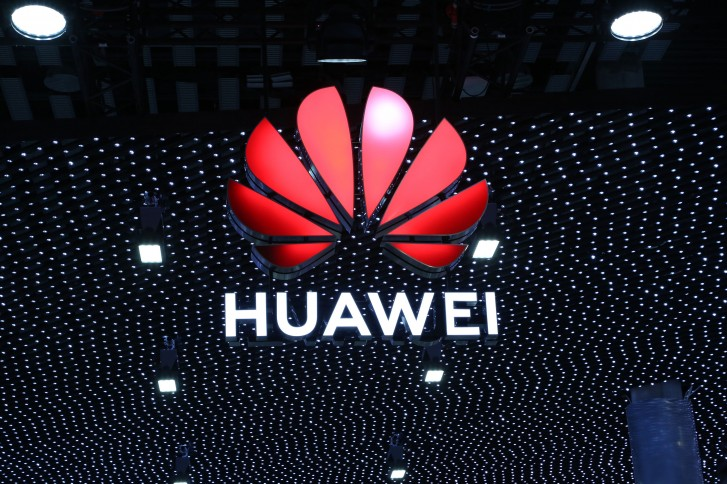 Huawei reportedly working on a 5G-connected 8K TV - GSMArena com news