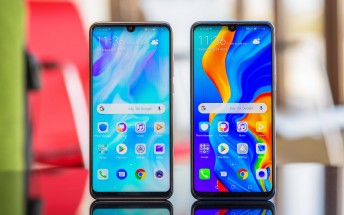 Huawei reinstated in the SD Association