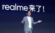 Interview: Realme CEO talks European expansion, 5G phones