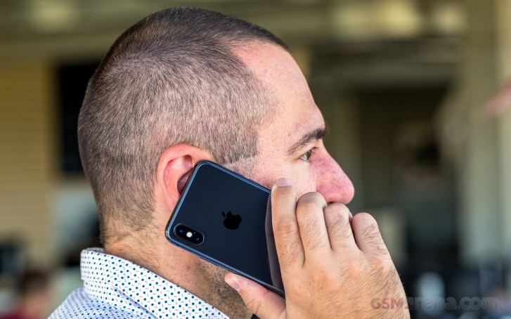 2019 iPhones will reportedly feature redesigned antenna structure