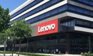 Lenovo reaching record revenue for fiscal 2018/2019